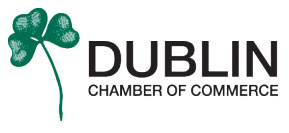 "Cybervation was granted the honor to be featured in the Dublin Chamber of Commerce as a ""Business Limelight Featured Member"" for Dec. 2015."
