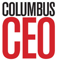 In the August 2015 issue of Columbus CEO magazine, Cybervation CEO and founder of Cool Tech Girls, Purba Majumder, was featured as one of three Columbus CEOs with Indian roots in an article by Kitty McConnell.
